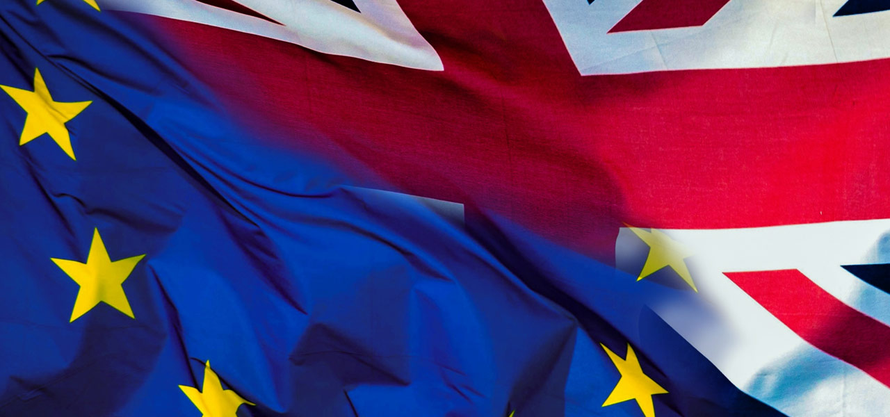 The Impact of Brexit on EU TM Registration